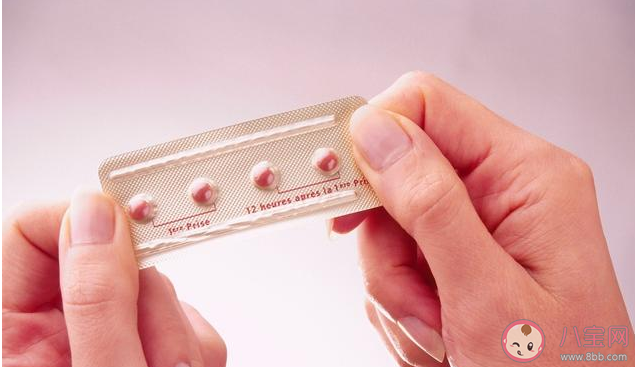 口服避孕药可能导致女性抑郁是真的吗 避孕药为什么会导致抑郁