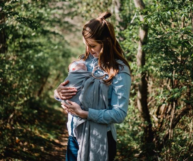 宝宝肠绞痛有什么危害吗 多大的宝宝容易肠绞痛