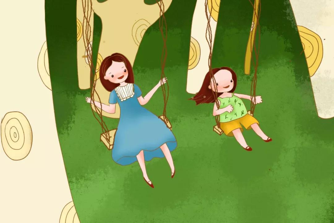 孩子两岁不讲道理怎么办好 如何正确教育两岁宝宝