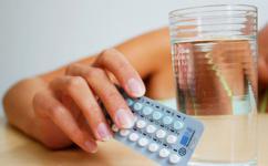 吃了紧急避孕药多久来月经 与时间的关系这么大