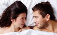 怀孕初期夫妻要注意什么,怀孕初期可以同房吗?