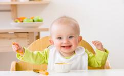 2020新生儿体重身高增长标准图!宝妈不要错过了!
