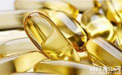 日本销量第一鱼肝油丸 kawai的功效作用