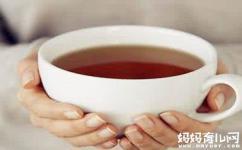 邱莹莹痛经喝红糖水就好了 月经期间喝红糖水真的好吗?