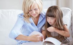 梅子涵推荐的儿童文学作品 这些宝宝不能错过的书籍