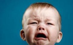 【小儿疝气】疝气是什么病 小儿疝气的治疗方法