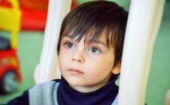 2岁的宝宝正常身高发育标准介绍