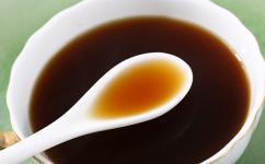 风寒感冒喝姜汤可以吗 是对症治疗还是适得其反