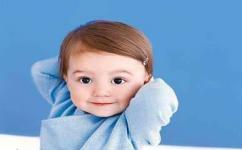 宝宝大便干燥如何调理?宝宝便秘会有哪些表现?