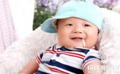 家长要警惕宝宝吐奶情况 频繁吐奶或预示着某种疾病