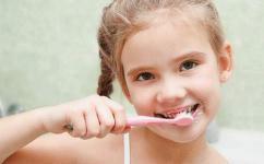 5岁小孩长高会发烧吗?宝宝增高体操做法介绍