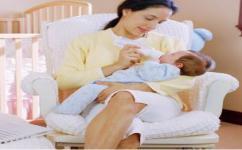 产后多久会来月经多久可以同房而且要避孕