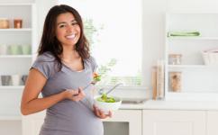 孕妇食欲不振怎么调理 这些事情你都可以做到
