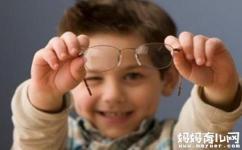 别闯误区了!小孩近视能恢复吗主要看两点