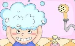 流产后洗头要注意什么?多久可以洗头?