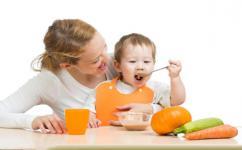 小孩免疫力差怎么办 这些方法既安全又有效