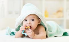 合生元益生菌婴儿用量 婴儿使用益生菌的注意事项