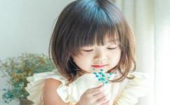 六个月婴儿发烧多少度会烧坏脑子?