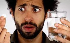 男士的避孕方法有哪些 这三种最常用最靠谱