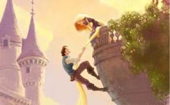 《矮个子王子》少儿睡前故事365天,儿童小故事