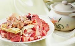 孕妇营养鸽子汤的做法 这样做出来的鸽子汤美味又营养