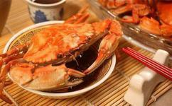 吃螃蟹不能吃什么 9种普通食物是禁忌