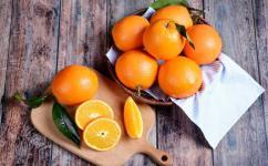 孕妇可以吃橙子吗?吃橙子要注意什么呢?