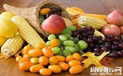 【酸性食物】生活中酸性食物有哪些 酸性食物有什么作用