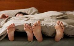 """为什么排卵期怀不上孕的三个主因 你一个也""""错""""不起"""