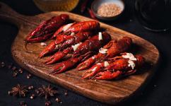 孕妇能吃小龙虾吗?小龙虾的做法有哪些?