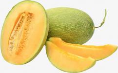 孕妇可以吃哈密瓜吗?吃哈密瓜有什么禁忌?