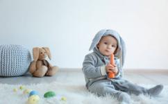 三岁宝宝英语启蒙 孩子学好英语基础最重要