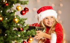 幼儿园圣诞节策划方案 大中小班圣诞节主题活动推荐