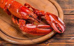 怀孕的人可以吃龙虾吗?龙虾怎么吃最好吃?
