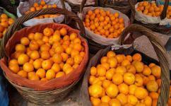 孕妇能不能吃杏?杏子对孕妈有什么危害?