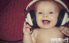 5个月的宝宝发育标准 宝宝是否发育达标看看便知晓!
