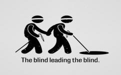 色盲都是伴性遗传吗 遗传疾病无法控制因为都是缘分